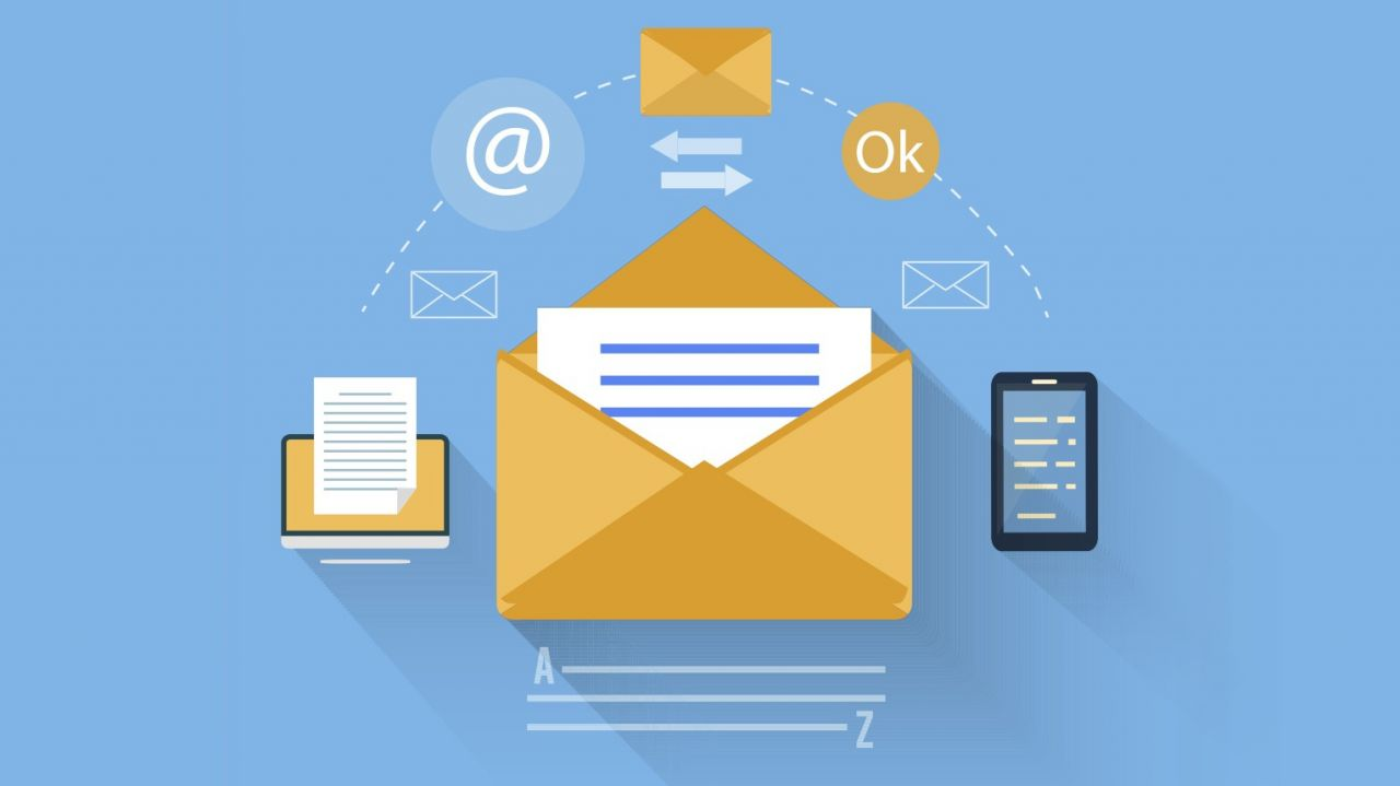 What are EDMs and email marketing campaigns?