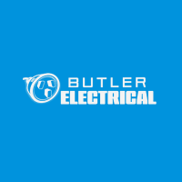 Butler Electrical